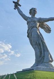 В Волгоградской области с 12 октября начнут ужесточать антиковидные ограничения
