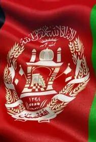Лидеры «Талибана» готовы к войне с Таджикистаном