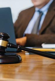 Тверской суд Москвы арестовал экс-замглавы Минпросвещения Ракову