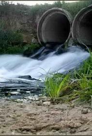 Роспотребнадзор ввел обязательные нормативы содержания гормонов и антибиотиков в питьевой воде
