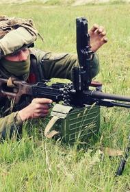Арестович: ВСУ смогут «вынести» группировку России в Крыму и «вернуть» его в случае крупной региональной войны