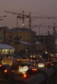 В Днепровском районе Киева обнаружили тело украинского депутата Полякова