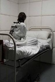 Обследование у психиатра может стать обязательным