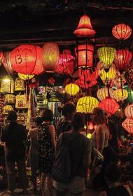 Вьетнам объявил об открытии еще одного курорта для туристов