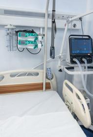 400 южноуральцев за сутки заболели коронавирусом