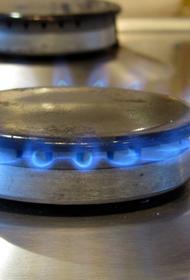 Сенатор Джабаров заявил, что вместо благодарности за газ США призывают к введению антироссийских санкций