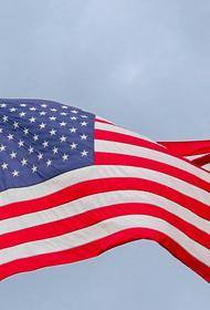 Читатели китайского портала назвали американцев «бешеными псами» за желание выслать из США 300 российских дипломатов