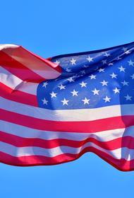 Аналитик Николай Кульбака: «Дефолт в США старая и смешная история»