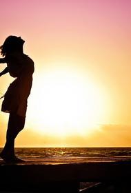 Ученые выяснили, почему мужчины предпочитают более низкую температуру, чем женщины