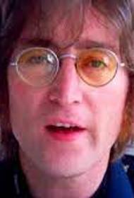 «Я не боюсь умереть. Смерть - это как пересесть из одной машины в другую»: 81 год со дня рождения Джона Леннона