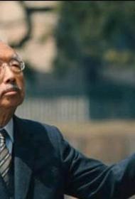 Хирохито возможно является главным виновником многих преступлений Японии