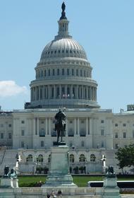 Американские сенаторы предложили изучить аспекты войны в Афганистане, чтобы «не повторить ошибок»