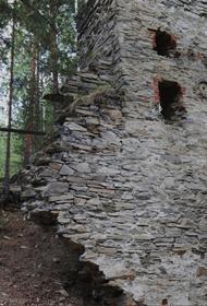 Сегодня в Челябинской области откроют новую экотропу