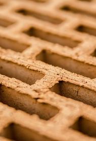 В Национальном объединении строителей считают, что цены на стройматериалы могут снизиться к концу года