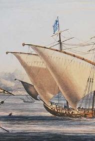К Америке могли плавать ещё задолго до Христофора Колумба