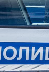 В результате ДТП в Подмосковье погибли три человека