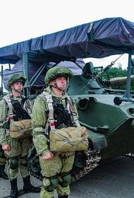 Луганский писатель Бобров: в случае вмешательства России в войну в Донбассе «похода на Киев все равно не будет»