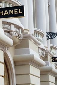 Hankyung: Модный дом Chanel разрешит купить только по одной сумке самых популярных моделей в год