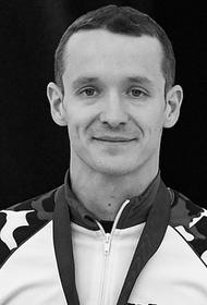 В Хабаровске при ДТП погиб чемпион-конькобежец Руслан Захаров