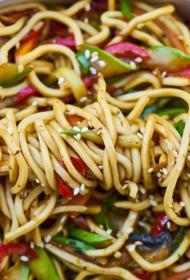 Роспотребнадзор приостановил ввоз продуктов с запрещёнными компонентами из Китая
