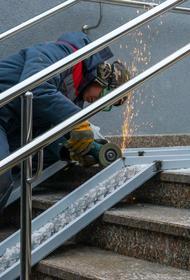 Безработица на Южном Урале вернулась на допандемийный уровень