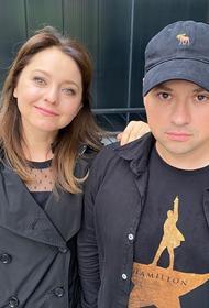 Звезда сериала «СашаТаня» Рубцова призналась, что сталкивалась с домогательствами