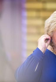 Премьер Норвегии объявила о скорой отставке правительства