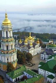 Утверждения о том, что Киев – первая столица единой Руси в корне неверны