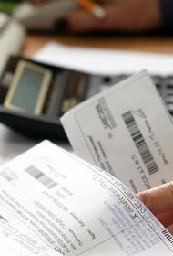 Потери электроэнергии в сетях могут быть включены в тариф