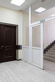 Чем отличаются «нежилые помещения» от «мест общего пользования»