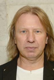 Музыкальный продюсер Дробыш рассказал, что дружил с экс-представителем СК Маркиным и играл с ним в хоккей