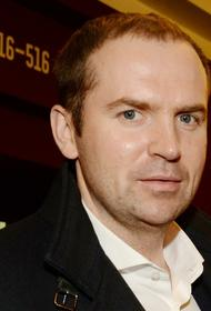 Адвокат Жорин выразил мнение, что Собчак подверглась после ДТП необоснованной травле