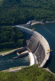 Китай столкнулся с нехваткой электроэнергии