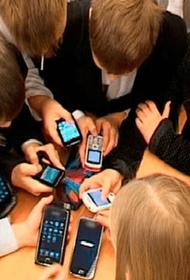 Представитель Движения «Родители Москвы»: отдельное «спасибо» за призыв к детям идти учиться в Тик-ток и прочие помойки