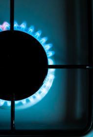 Официальный представитель Кремля Дмитрий Песков назвал условия для увеличения транзита газа через Украину