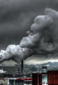 В очередной раз названы самые загрязнённые города России, где по-настоящему трудно дышать