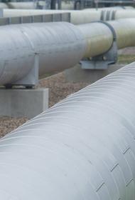 Аналитик Юшков сообщил, что РФ перевыполняет план по поставкам газа