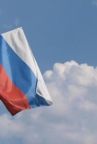 Путин заявил, что не говорил о неготовности РФ к «полноценной» демократии