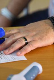 В Челябинской области открыли круглосуточные пункты вакцинации