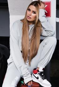 Виктория Боня поделилась, что ей снилось ДТП с участием Ксении Собчак