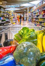 Вскрытие показало: какие «сюрпризы» попадались покупателям в продуктах питания