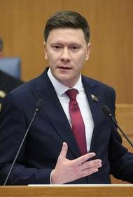 Депутат МГД Козлов: Сервис по вывозу ненужных вещей поможет москвичам ответственно разделять отходы