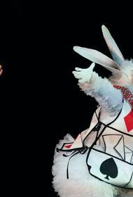 Челябинский областной театральный фестиваль «Сцена» пройдет в 5 городах