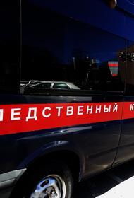 Отчим найденного мертвым под Рязанью подростка рассказал подробности инцидента: «У меня шок, истерика, пошли смотреть»