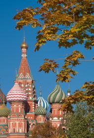 Православные верующие отмечают сегодня один из главных церковных праздников Покров Пресвятой Богородицы