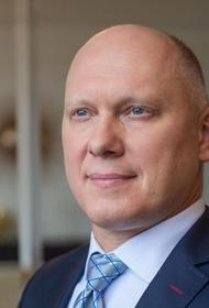 Депутат МГД Артемьев: В районе Бирюлево Западное появится площадка для развития наукоемких технологий