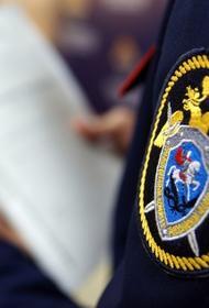 В Чите в убийстве 14-летней девочки признался 15-летний подросток