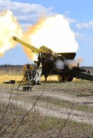 Политолог Третьяков предсказал разгром войск Украины в случае их наступления на ДНР и ЛНР