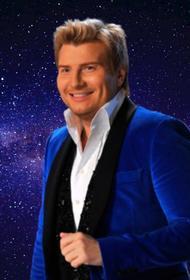 «Я пою не для всех - я пою для каждого»: Николаю Баскову исполнилось 45 лет