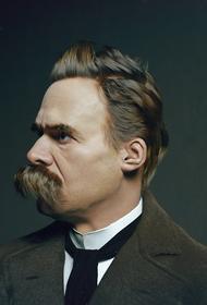 «Быть великим — значит давать направление»: 177 лет со дня рождения Ницше